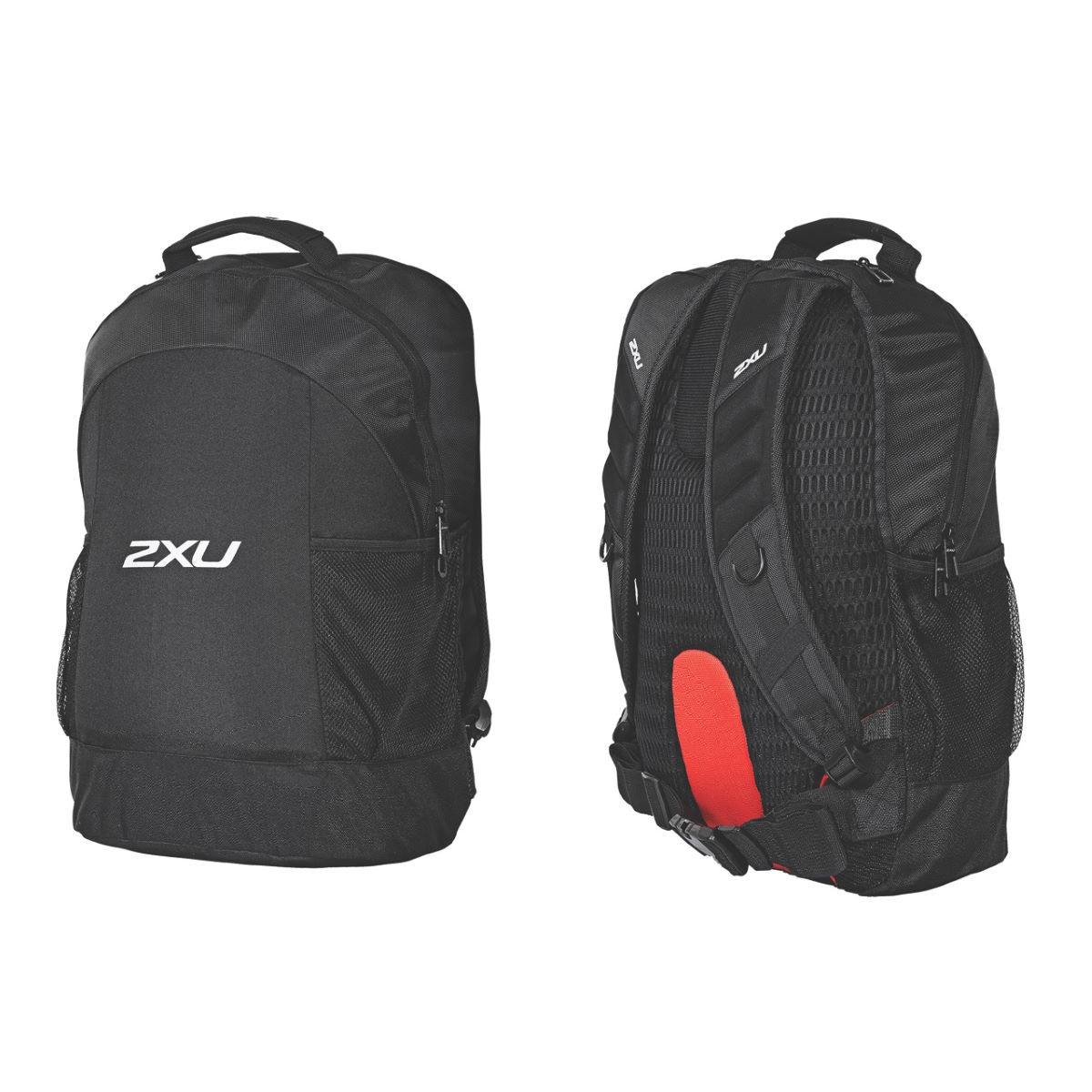 2XU Speed Backpack - Mochilas