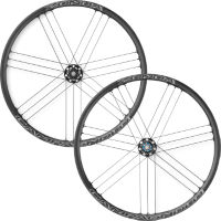Campagnolo - Zonda Road Disc Wheelset (Bolt Thru)