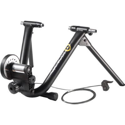 cycleops-mag-trainer-with-shifter-turbotrainer
