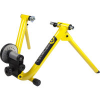 picture of CycleOps Basic Mag Trainer