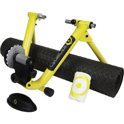 cycleops-basic-mag-kit-turbotrainer
