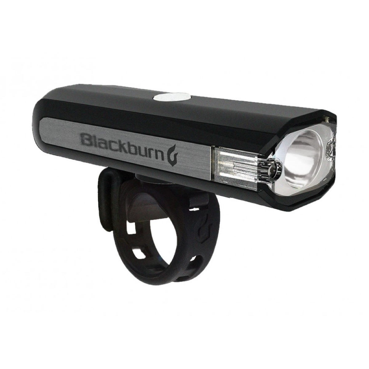 Blackburn Central 350 Micro Front Light - Luces delanteras