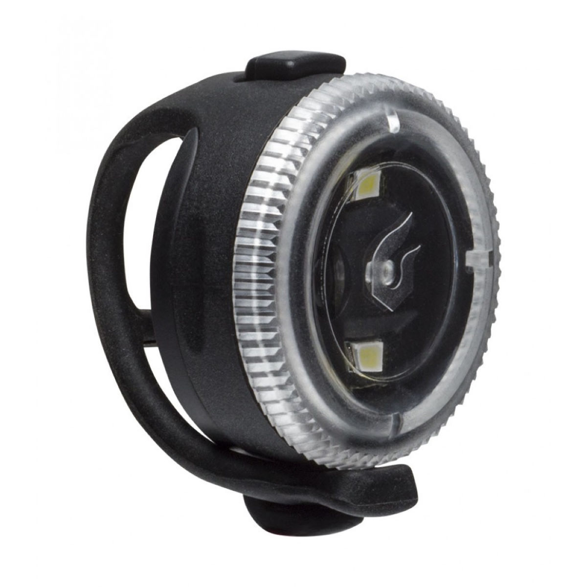 Blackburn Click Front Light - Luces delanteras