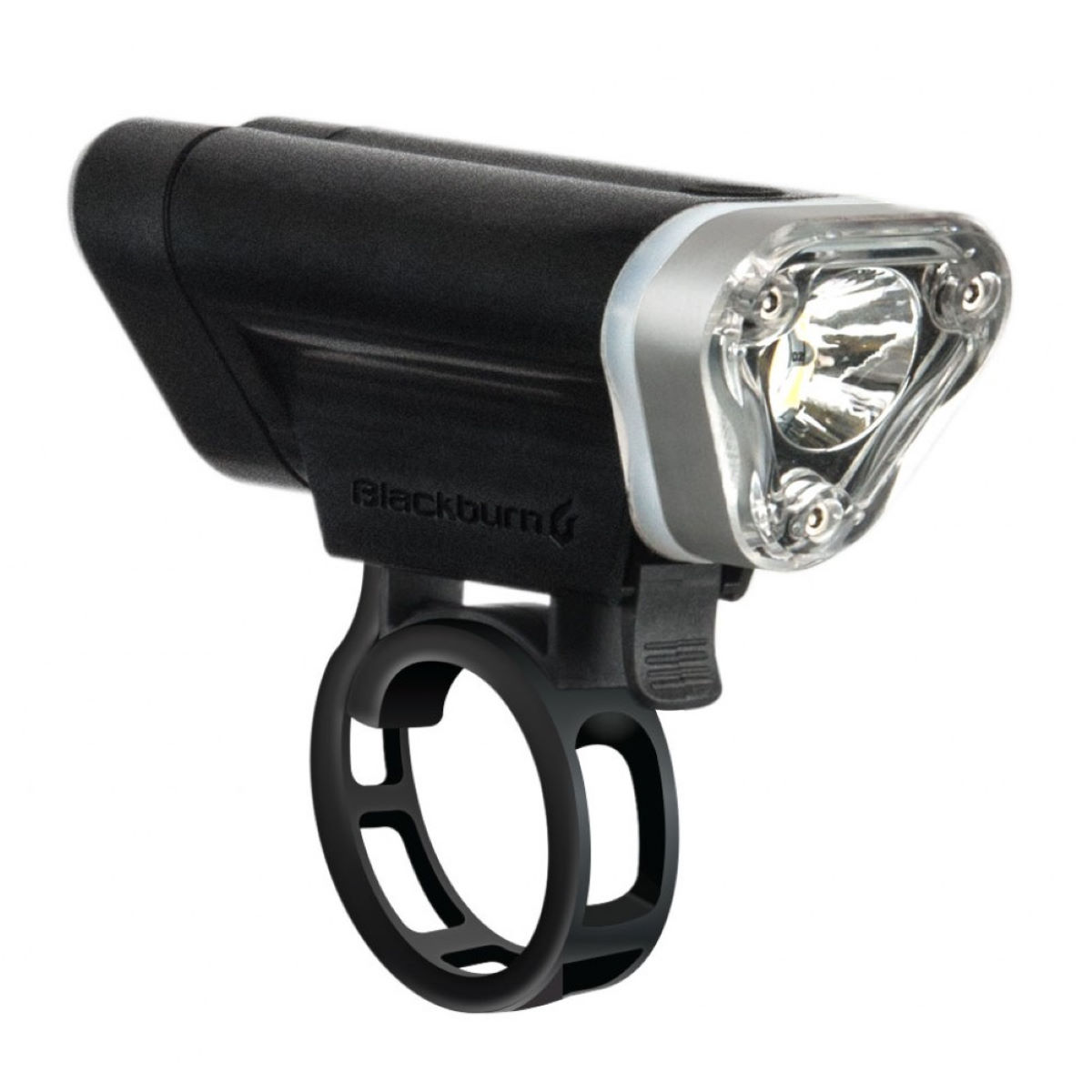 Blackburn Local 75 Front LED Light - Luces delanteras