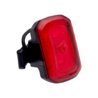 picture of Blackburn Click USB Rechargeable Rear Light