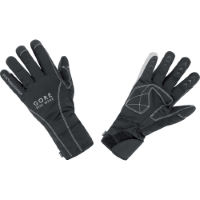 Gore Bike Wear Road Windstopper Thermo Handskar