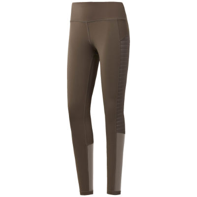 reebok-mesh-tights-frauen-tights