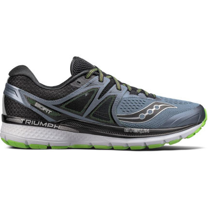 Saucony Triumph ISO 3 Shoes