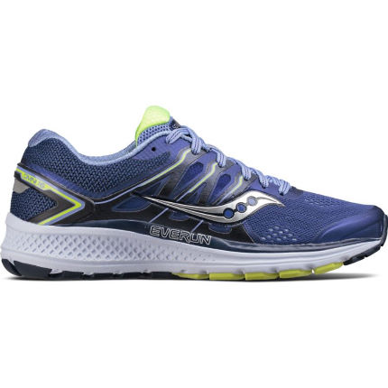 Saucony Women's Omni 16 Shoes