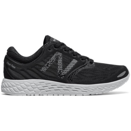 New Balance Women's Zante v3 Shoes