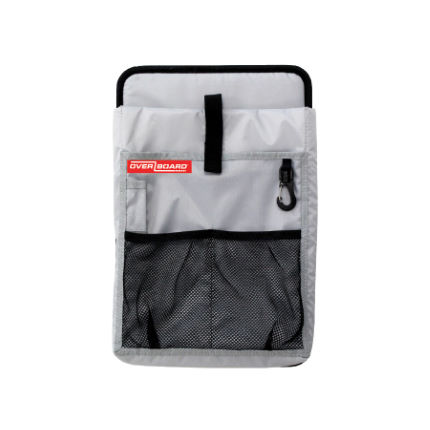 Overboard Backpack Laptop Tidy