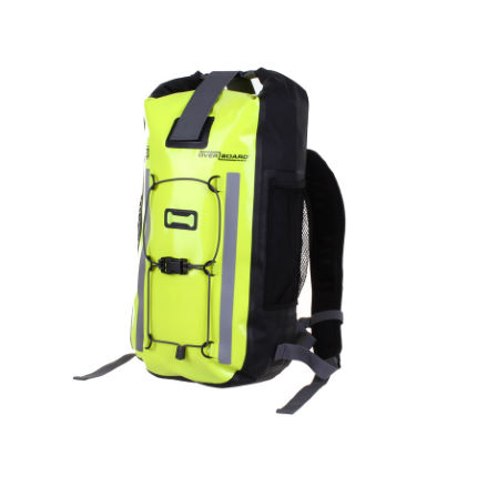 Overboard Waterproof Backpack ProVis 20Ltr