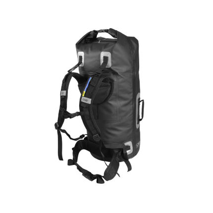 Overboard Backpack Dry Tube 60Ltr