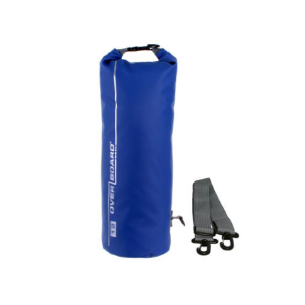 Overboard Dry Tube 12Ltr