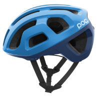picture of POC Octal X SPIN Helmet