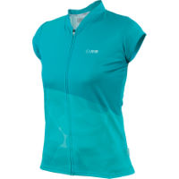 IXS Carta Lady Trail Jersey