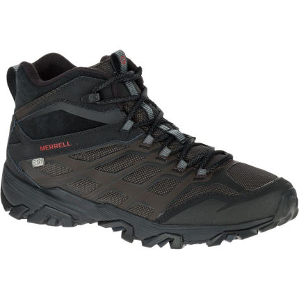 Chaussures Merrell MOAB FST ICE+ THERMO