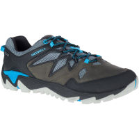 Merrell ALL OUT BLAZE 2 GTX Vandresko - Herre