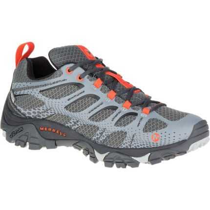 Chaussures Merrell MOAB EDGE WP
