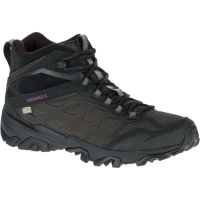 Merrell Womens Moab FST Ice+ Thermo