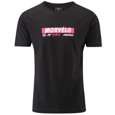 morvelo-worldwide-shirt-t-shirts