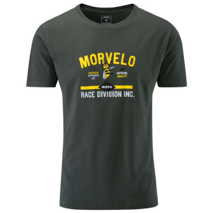 Morvelo Sweet T-shirt