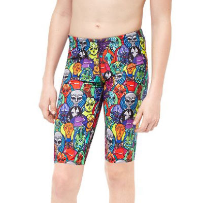 maru-awesome-aliens-pacer-jammer-badehose-jungen-knielang-jammer-badehosen