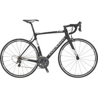 Colnago C-RS Ultegra Road Bike