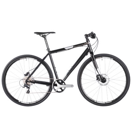 Vitus Bikes Mach 3 Urban City Bike - Metrea
