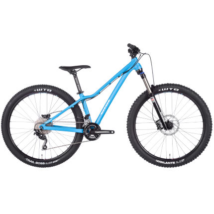 Vitus Bikes Sentier Ladies (Deore-  2017) Hardtail Bike
