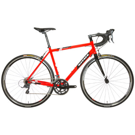 Vitus Bikes Razor (2017) Road Bike