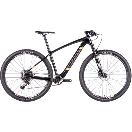Vitus Bikes Rapide Hardtail Bike - Eagle 1x12