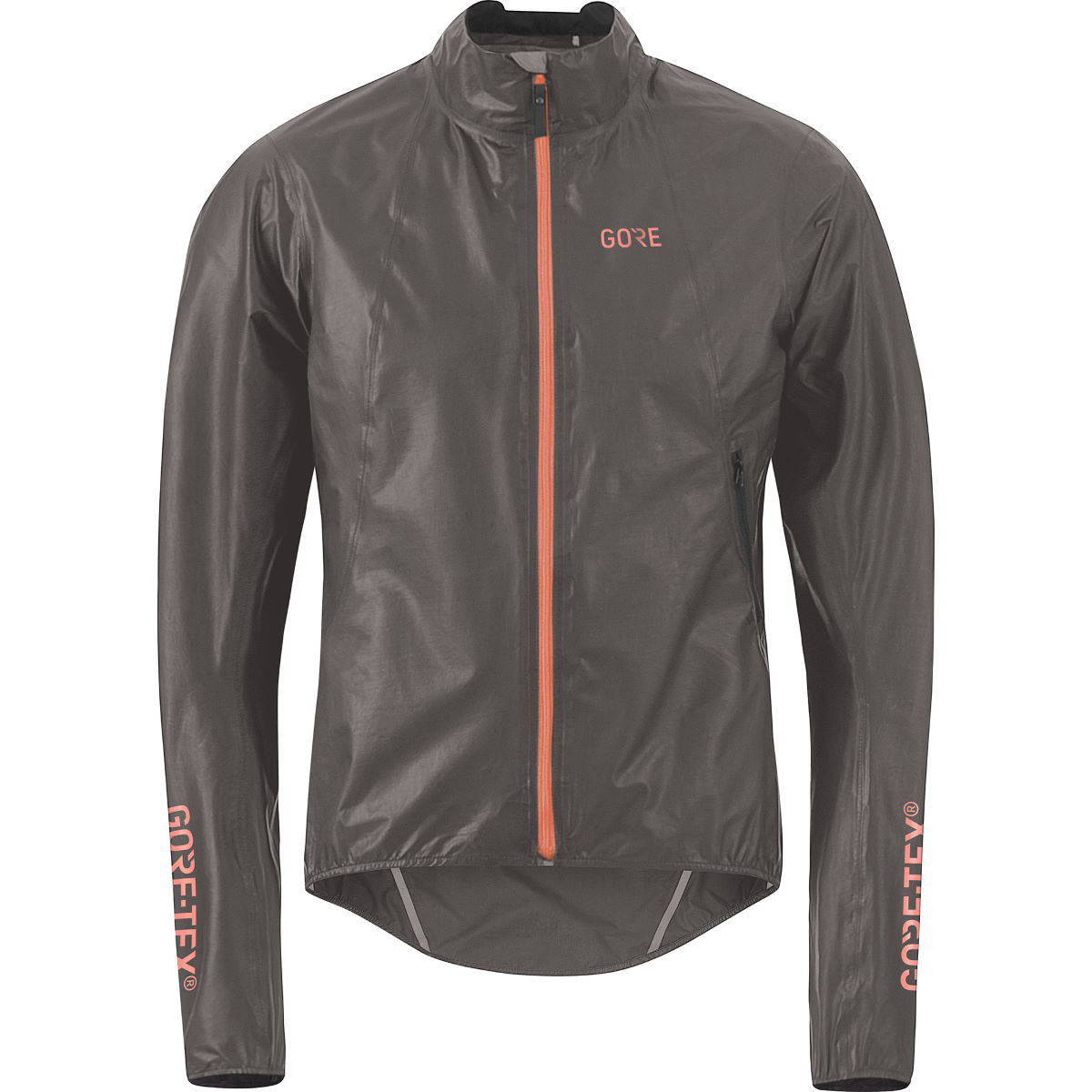Chaqueta Gore C7 Gore-Tex Shakedry - Impermeables - ciclismo