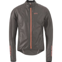 Gore Wear C7 Gore-Tex SHAKEDRY Jacket