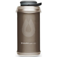 HydraPak STASH BOTTLE™ 750ml