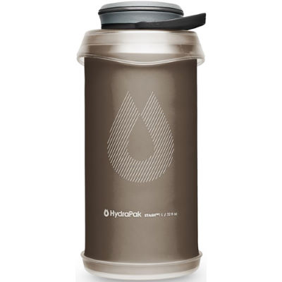 hydrapak-stash-bottle-750ml-trinkflaschen