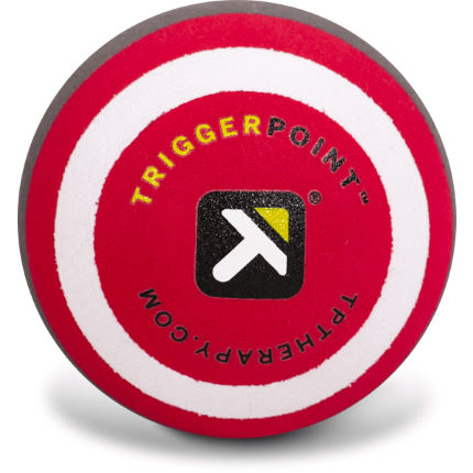 "Trigger Point MBX - 2.5"" Massage Ball"