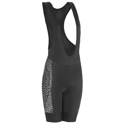 dhb Blok Womens Bib Shorts - Limited Edition