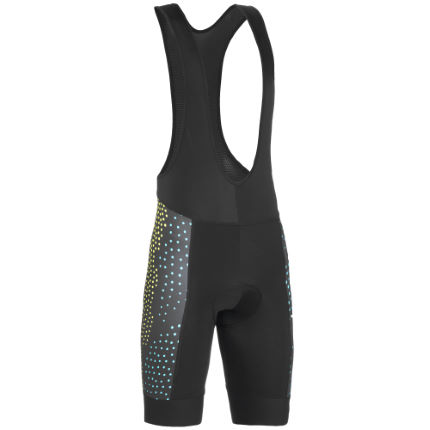 dhb Blok Bib Shorts - Limited Edition