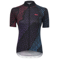 dhb Blok Womens Short Sleeve - Limited Edition