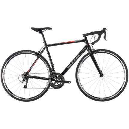 Vitus Razor VRX Road Bike (2018)