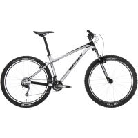 "Vitus Bikes Nucleus 275 V HT Bike Silver/Black 15"" Stock Bike"