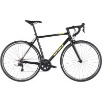 Vitus Bikes Razor VR Road Bike (2018)