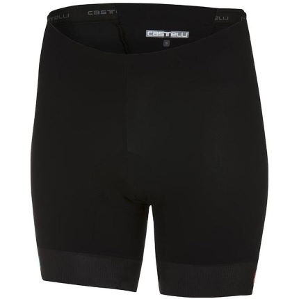 Castelli Women's Core 2 Short