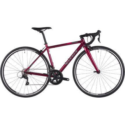 Vitus Razor VRW Road Bike (2018)