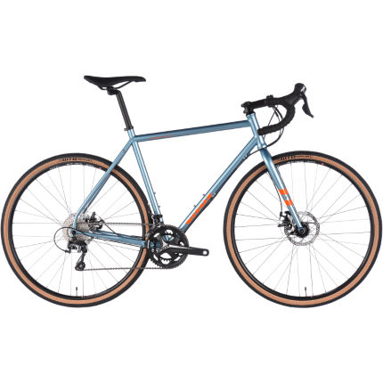 Vitus Bikes Substance Gravel Bike - Tiagra