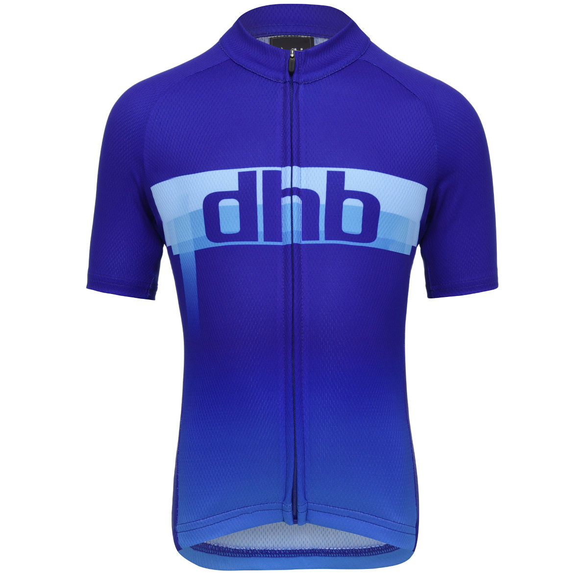 Maillot Enfant dhb Blur (manches courtes) - 6-8 Years