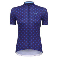 dhb Classic Womens Short Sleeve Jersey
