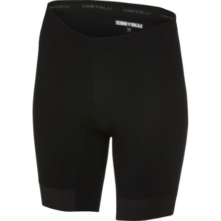 Castelli Core 2 Short