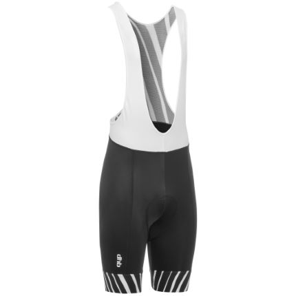 dhb Blok Bib Short - Dot